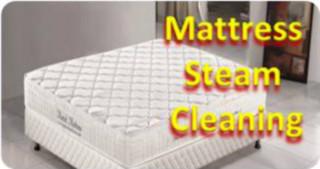 Cheap Mattress Steam Cleaning Melbourne
