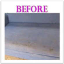 Dirty Couch Steam Cleaning Melbourne