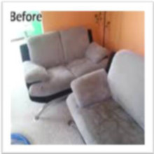Dirty Lounge Suite Cleaning Melbourne